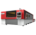How To Buy Proper Fiber Laser Cutting Machine